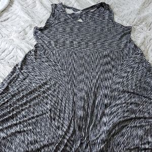 Spense 3X Ladies Dress